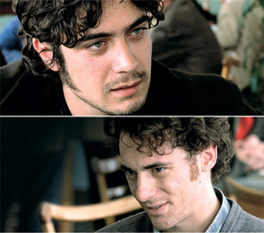 scamarcio-vs-germano.jpg