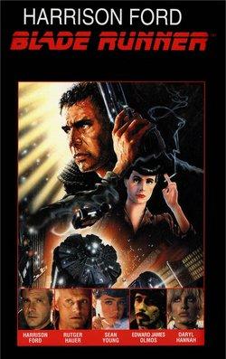 """""""Blade Runner: Final Cut"""""""