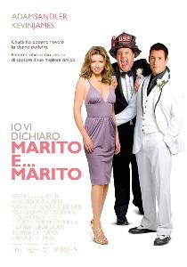 Marito_e_Marito
