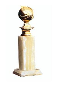 golden_globe_7345c.jpg