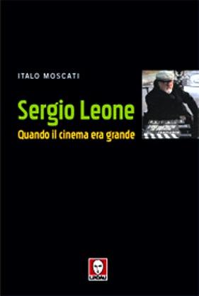 sergio-leone_big.jpg