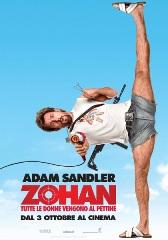 Zohan