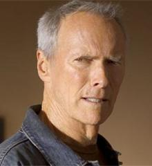 Clint Eastwood Hereafter