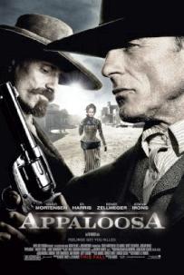 appaloosa.png
