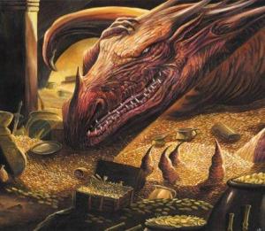 Smaug_Hobbit