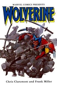 Wolverine_Hugh_Jackman_Japan