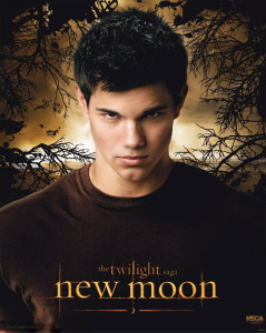 New_moon_Jacob