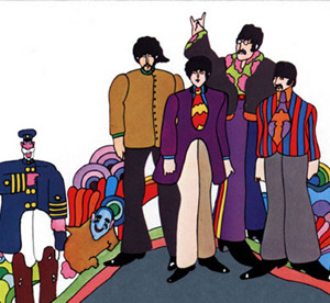 Yellow_Submarine_3D_Zemeckis_Disney_Beatles