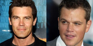 Matt_Damon_Josh_Brolin_True_Grit