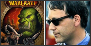 SAm_Raimi_World_Warcraft