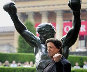 Stallone_Rocky7_Rambo5_immagine_picture