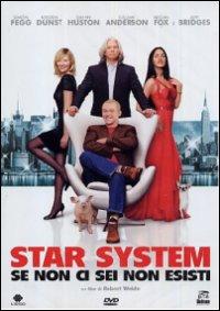 Star_System