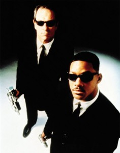 men_in_black_3_poster_image_picture_immagine_foto