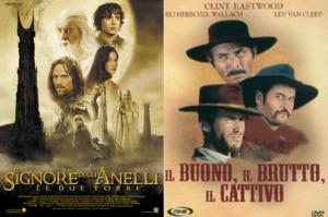 Buono_Brutto_Cattivo_Signore_Anelli_Cine_League