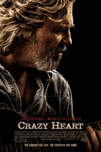 Crazy_Heart_Jeff_Bridges_poster_preview_immagine_image_foto_picture