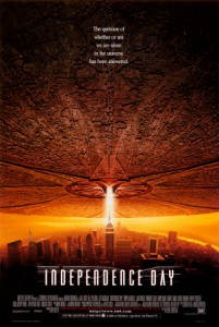 Independence_Day_ID4ever_Emmerich_poster_image_immagine