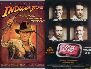Indiana_jones_Fight_Club_poster_locandina