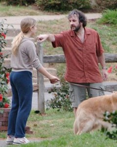 Lovely_Bones_Peter_Jackson_preview_poster_image_immagine