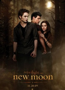 Neew_Moon_Poster_Twilight_Saga_immagine_foto
