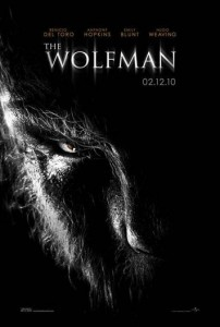 Wolfman_Poster_anteprima_preview_immagine_picture_foto