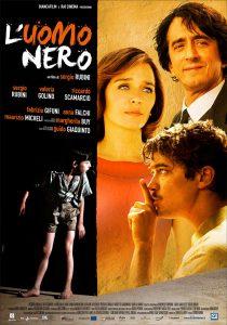 Uomo_Nero_Scamarcio_Rubini_Golino_poster_locandina