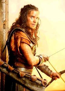 Luke_Evans_Hobbit