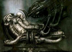 Alien -_Space_Jockey_Prometheus_Trailer_Locandina_Ridley_Scott