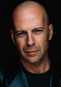 Bruce_Willis_GI_Joe