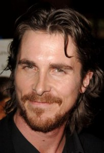 Christian_Bale_Dark_Knight