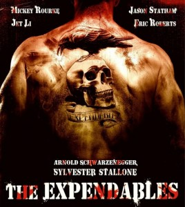 The_Expendables_2_Locandina_poster_Trama_Trailer