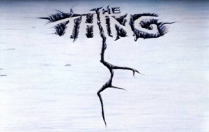 thing_movie_cosa_carpenter_locandina_prequel_immagini_poster