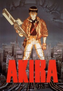 Akira_Movie_poster_Trailer_Serra