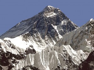 Everest_Doug Liman_Mallory