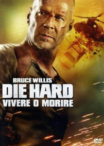 Good_Day_Die_Hard_Bruce_Willis