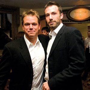 Matt_Damon_Ben_Affleck_gangster_movie