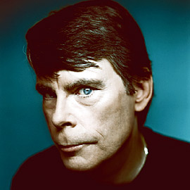 Stephen_King_Mucchio_Ossa