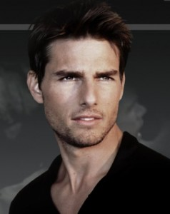 Tom_Cruise_Horizons_We_Are_Mortals