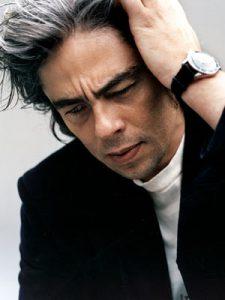 Benicio_del_Toro_Star_Trek_2