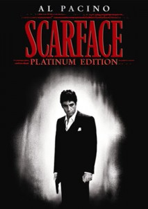 Scarface_Platinum