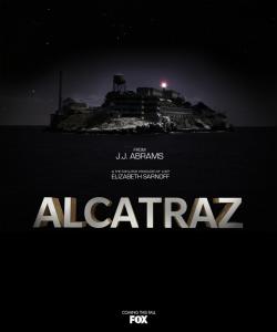 alcatraz_abrams_poster_fox