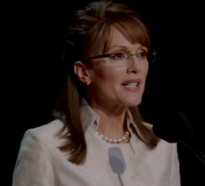 Game_Change_Julianne_Moore_Sarah_Palin