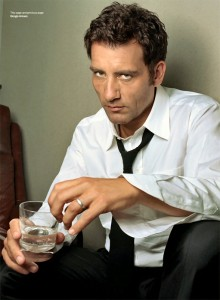 clive_owen_oldboy_spike_lee