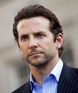 Bradley_Cooper_Lucifer_Paradise_Lost_Preview_poster