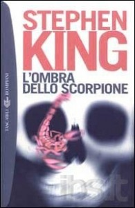 Ombra_Scorpione_Ben_Affleck_Warner_Bros_Stephen_King