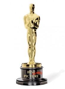 Oscar_Academy_Awards_2012