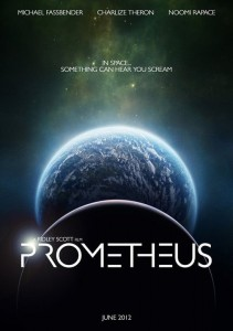 Prometheus_Ridley_scott_Poster_locandina_logo