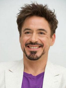 Robert_Downey_Jr_Tim_Burton_geppetto_Pinocchio