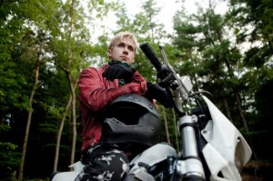 Ryan_Gosling_The-Place-Beyond-the-Pines