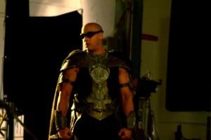 Vin_Diesel_Riddick_sequel