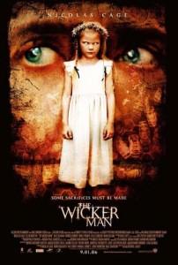 Wicker_Man_sequel_Nicolas_Cage_Hideo_Nakata